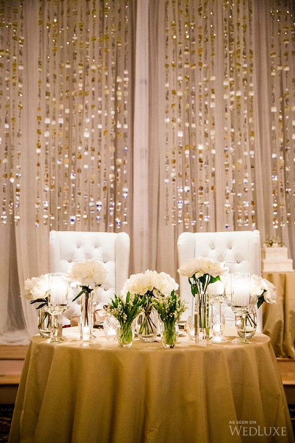 How to get people to like wedding decoration webshop nature download wedding backdrop decoration ideas wedding corners junglespirit Choice Image