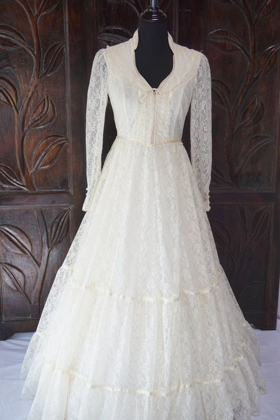 Jessica Mcclintock Wedding Gowns