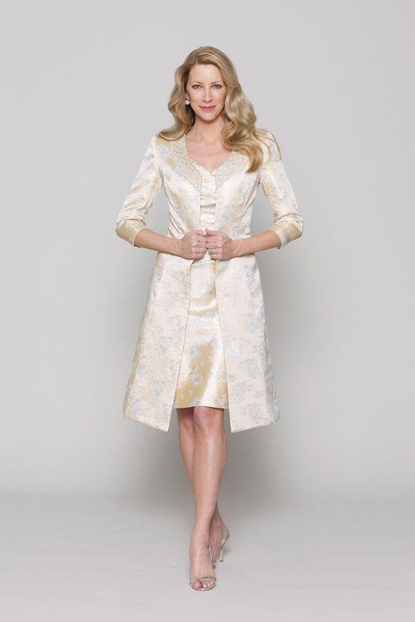 Short Wedding Dresses For Older Women Plus Size 1000 Ideas About Bride On Emcraft Org