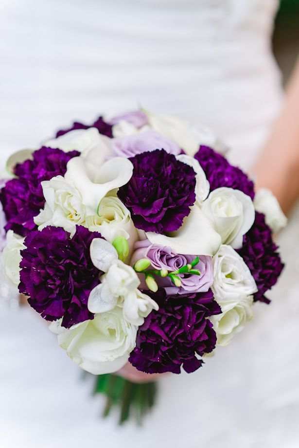 Purple wedding flowers 1000 ideas about purple wedding bouquets on emasscraft org junglespirit Image collections