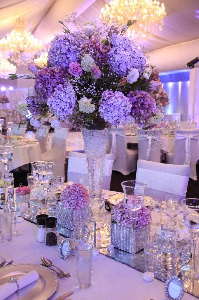 Light Purple Wedding Decorations Images Wedding Decoration Ideas