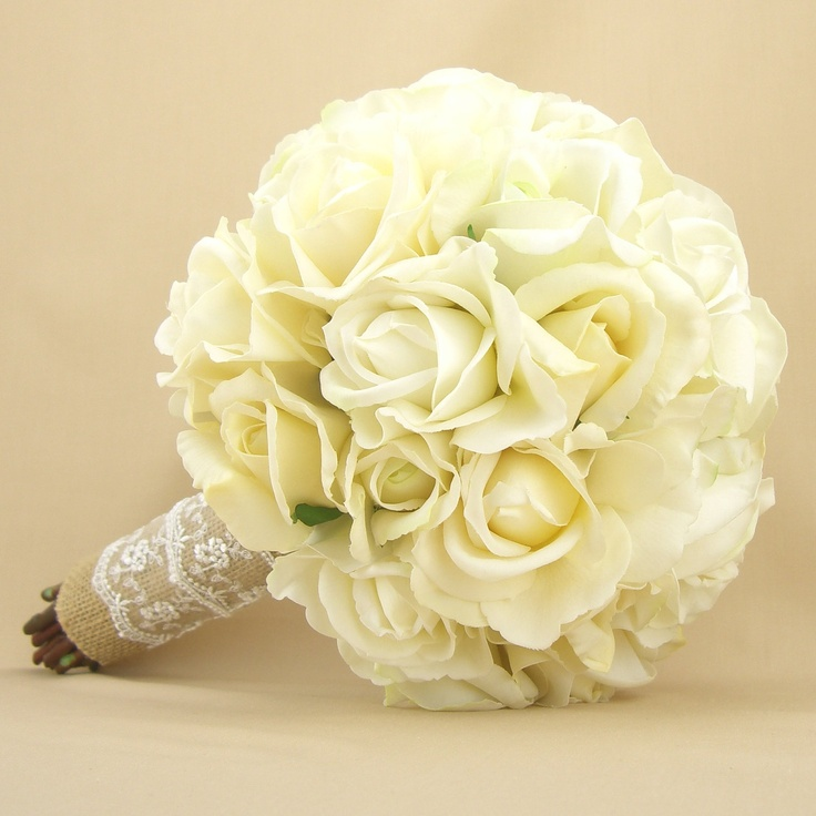 1000 Ideas About Rustic Bridal Bouquets On Emcraft Org