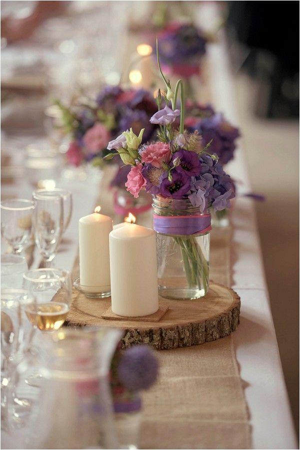 Lavender rustic wedding 1000 ideas about rustic purple wedding on emasscraft org junglespirit Choice Image