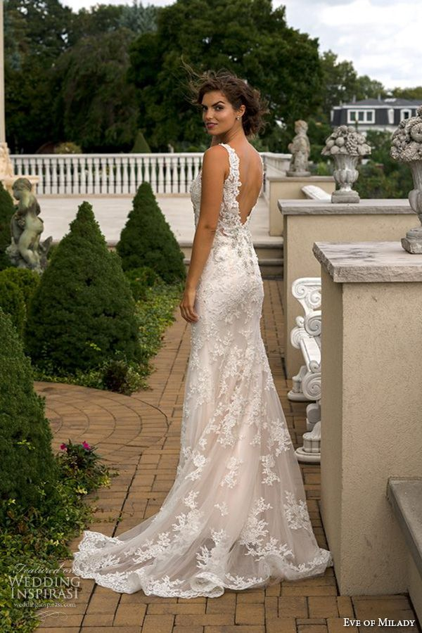Lace Sheath Wedding Dress. Designer Wedding Dresses To Hire. Disney Wedding Dress Hanger. Cheap Vintage Style Wedding Dresses Online. Tulle Wedding Dress Blushing In Pink. Boho Wedding Dresses Gold Coast. Boho Wedding Dress Dhgate. Wedding Dresses Mermaid With Sleeves. Casual Wedding Dresses Gold Coast