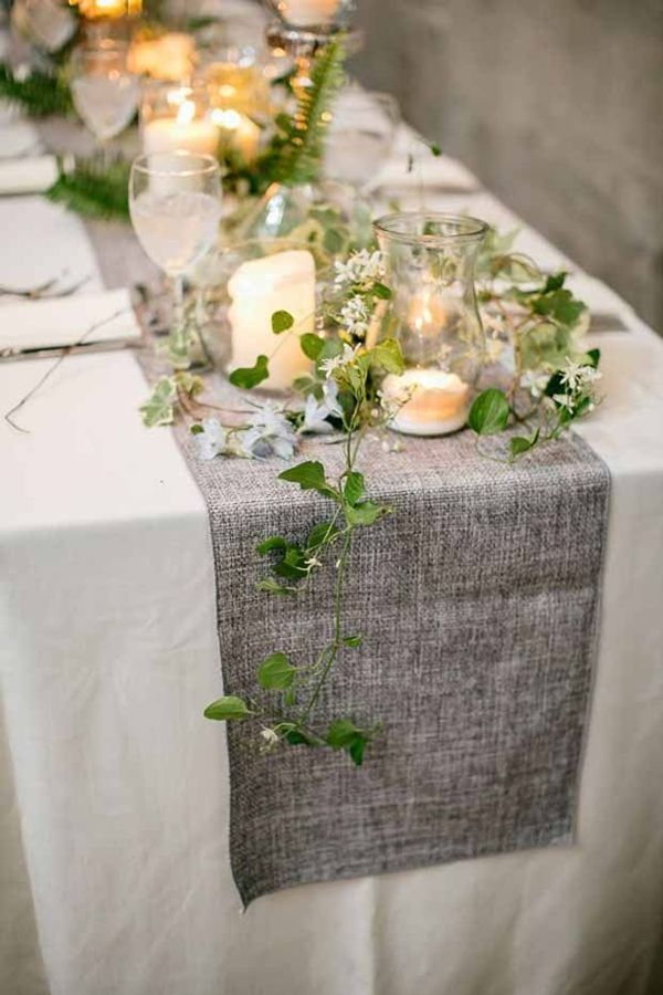 Table Decorations For Wedding Receptions Ideas Gallery Wedding
