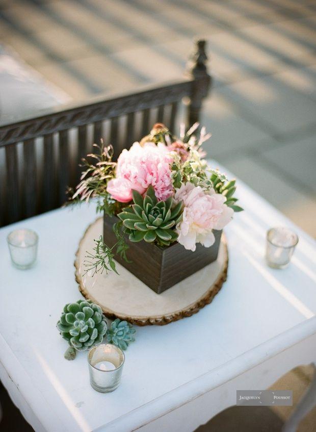 1000 Ideas About Succulent Wedding Centerpieces On Emasscraft Org