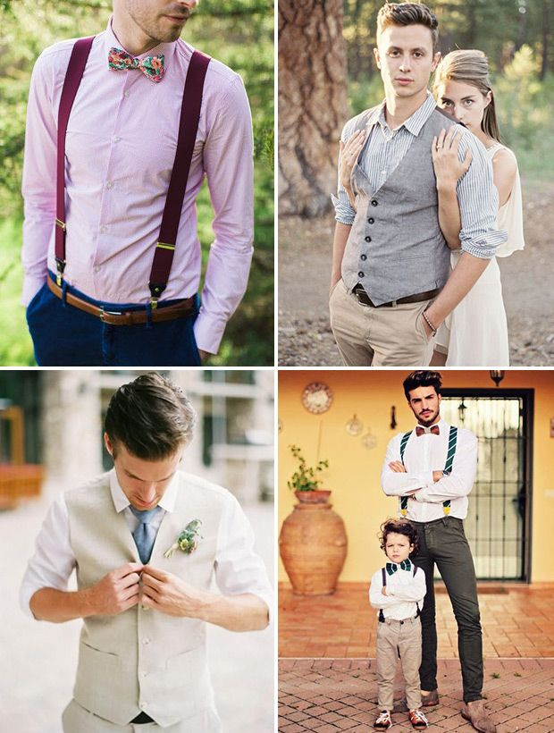 1000 Ideas About Summer Wedding Men On Emasscraft Org