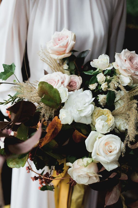 1000 Ideas About Thanksgiving Wedding On Emcraft Org