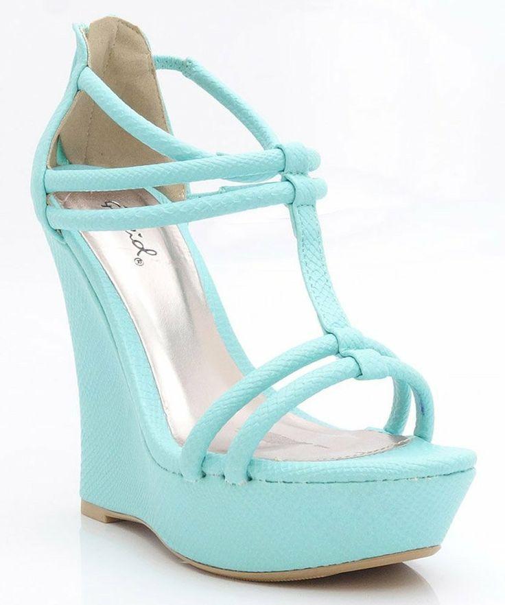 Tiffany blue wedding heels 1000 ideas about tiffany blue heels on emasscraft org junglespirit Gallery