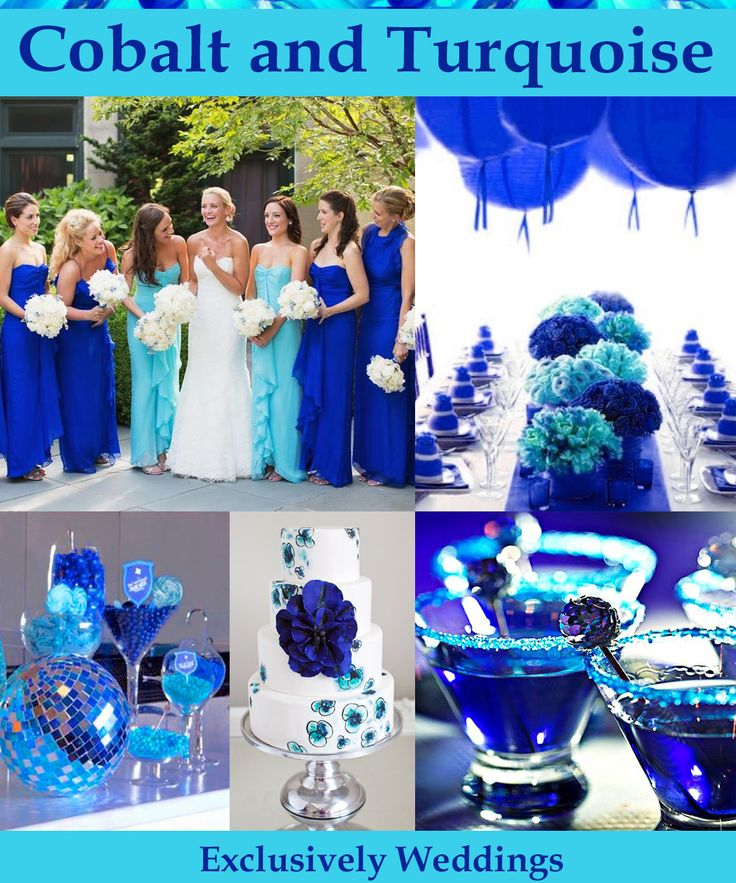 Wedding colors tiffany blue 1000 ideas about tiffany blue weddings on emasscraft org junglespirit Gallery