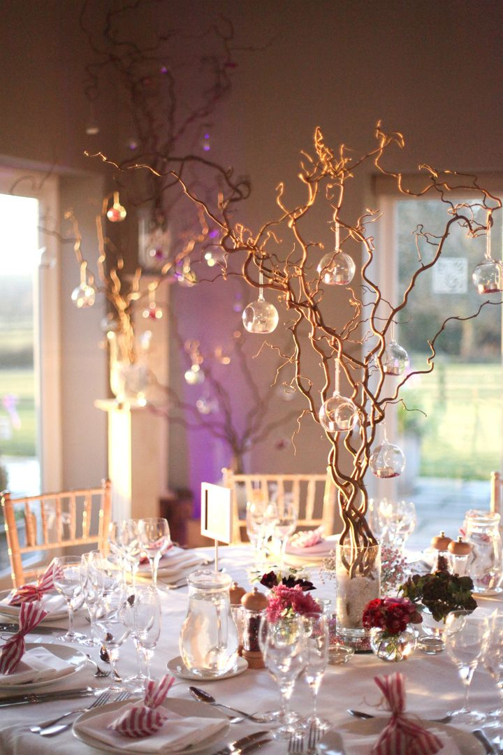 1000 Ideas About Twig Wedding Centerpieces On Emasscraft Org