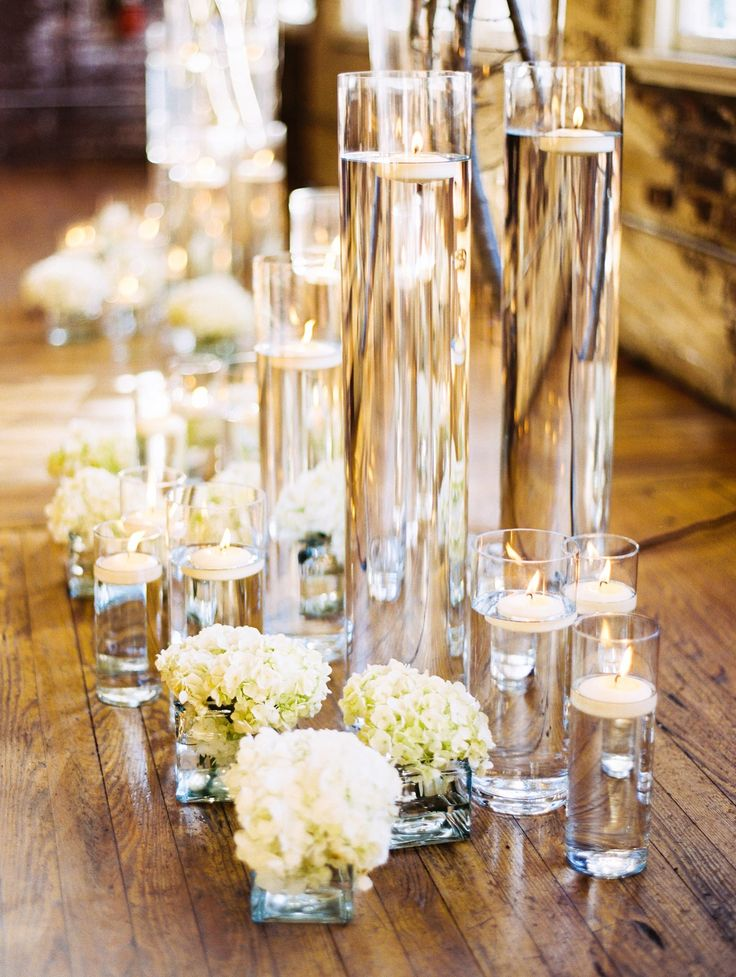 1000 Ideas About Wedding Aisle Candles On Emcraft Org