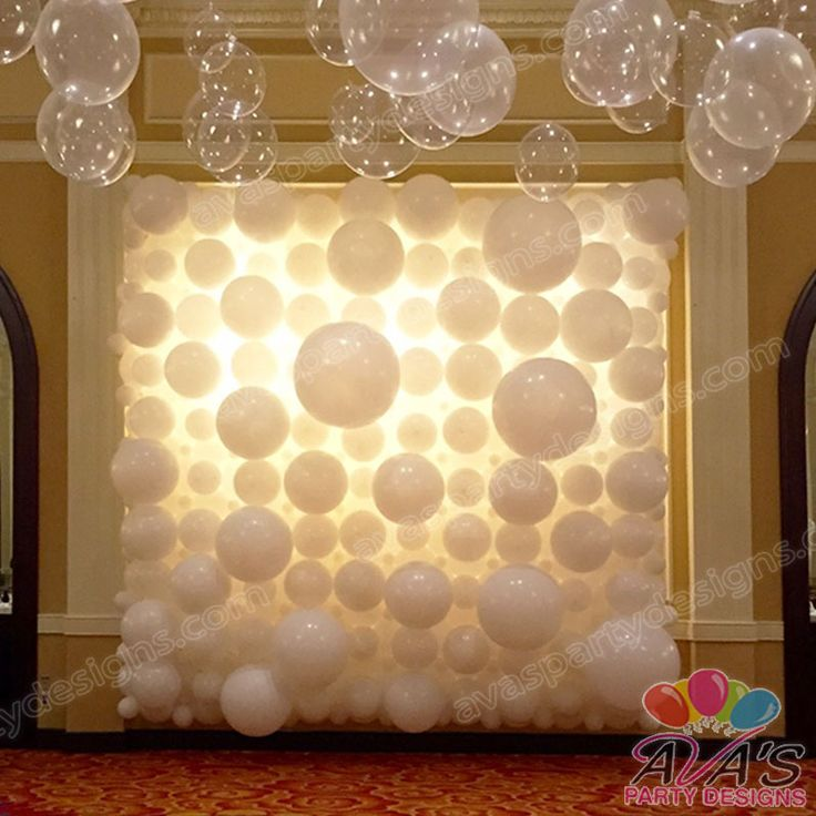 Exelent Wedding Wall Decorations Gallery - Art & Wall Decor ...