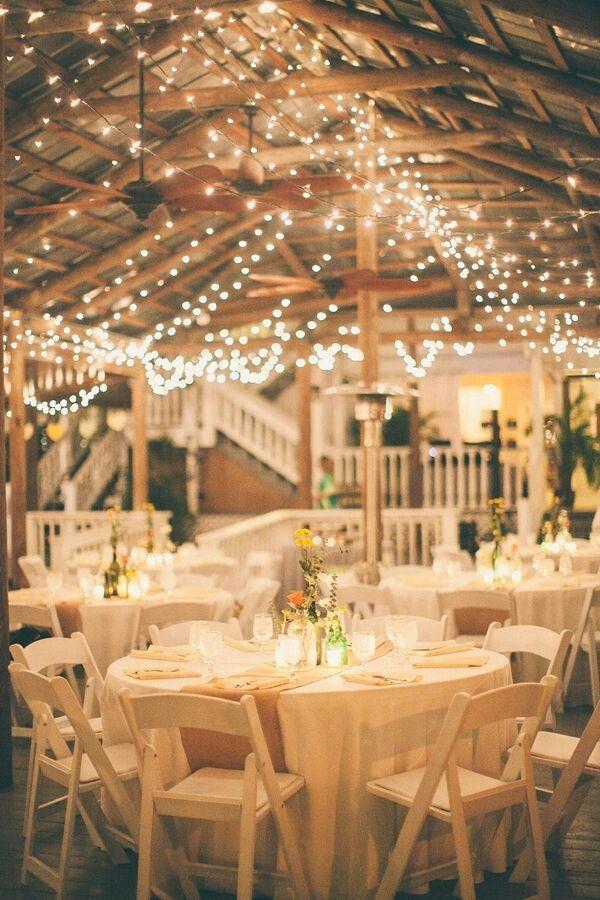 1000 Ideas About Wedding Lighting Indoor On Emasscraft Org