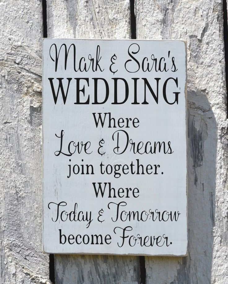1000 Ideas About Wedding Sayings On Emcraft Org