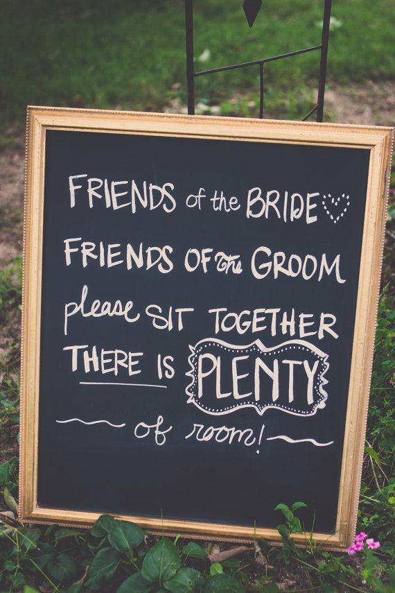 1000 Ideas About English Decor On Pinterest: 1000 Ideas About Wedding Seating Signs On Emasscraft Org