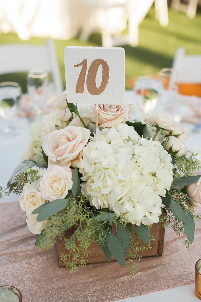 Centerpiece wedding table 1000 ideas about wedding table centerpieces on emasscraft org junglespirit Image collections