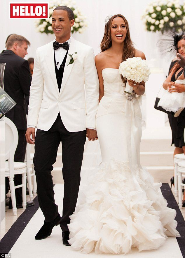 White Jacket Tuxedo Wedding | Wedding Tips and Inspiration