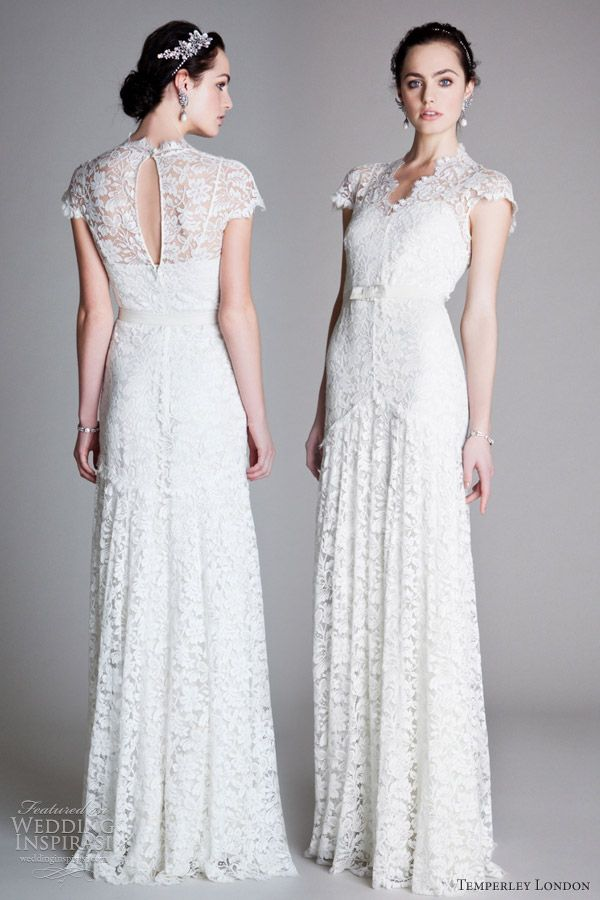 1920s wedding dress 1920s wedding dress bea 1000 images about 1920s on emasscraft org junglespirit Choice Image