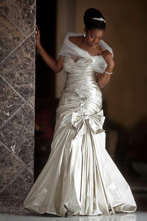 african american wedding dresses american wedding dress designers 1243