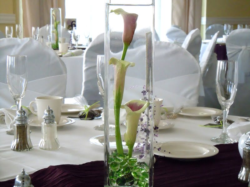 1000 Images About Calla Lilies Wedding Bouguet On Emasscraft Org Lily Decorations