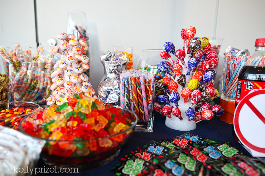 Wedding Candy Bar Ideas Wedding Decor Ideas