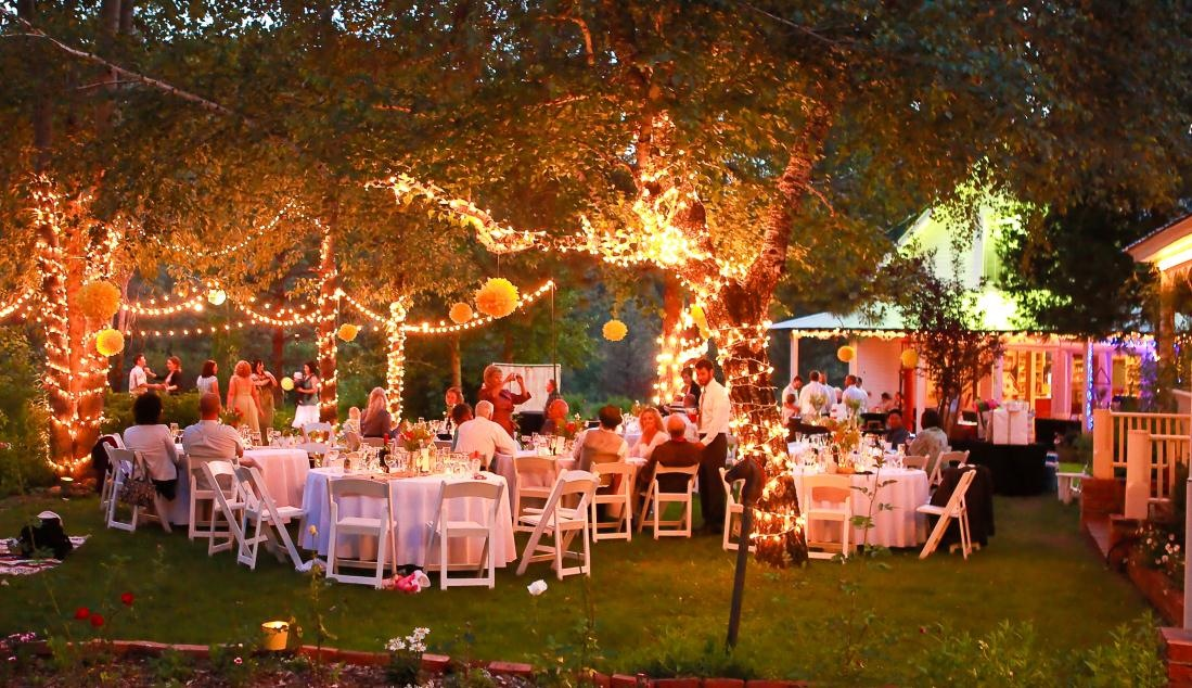 Evening Wedding Reception Ideas Image Collections Wedding Theme