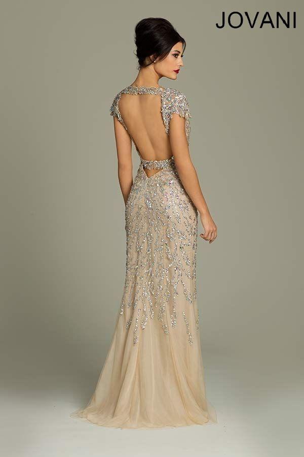Great Gatsby Wedding Gowns – Fashion dresses