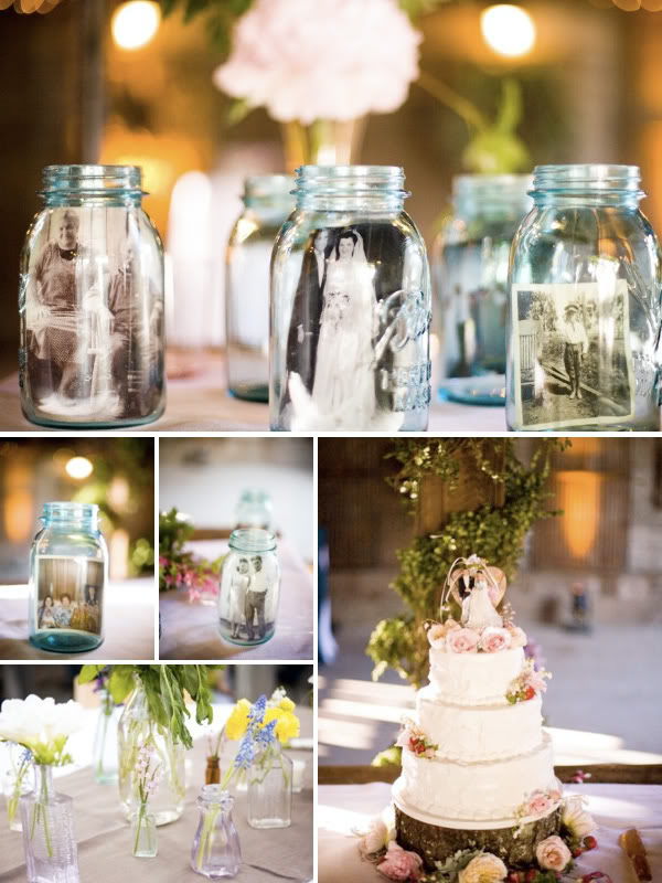 Wedding vintage theme choice image wedding decoration ideas decoration specialist wedding centerpieces vintage theme gallery wedding dress junglespirit Choice Image
