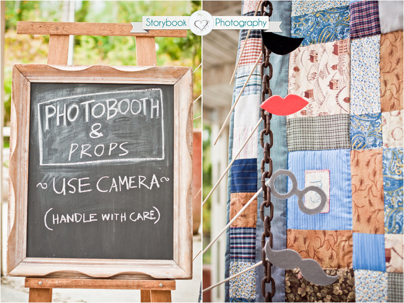 1000 Images About Photobooth Ideas On Emasscraft Org