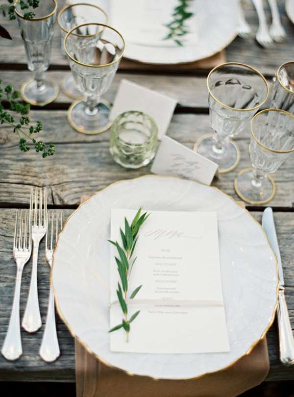 1000 Images About Place Settings On Emasscraft Org. Wedding Place Setting Ideas & Wedding Place Setting Ideas