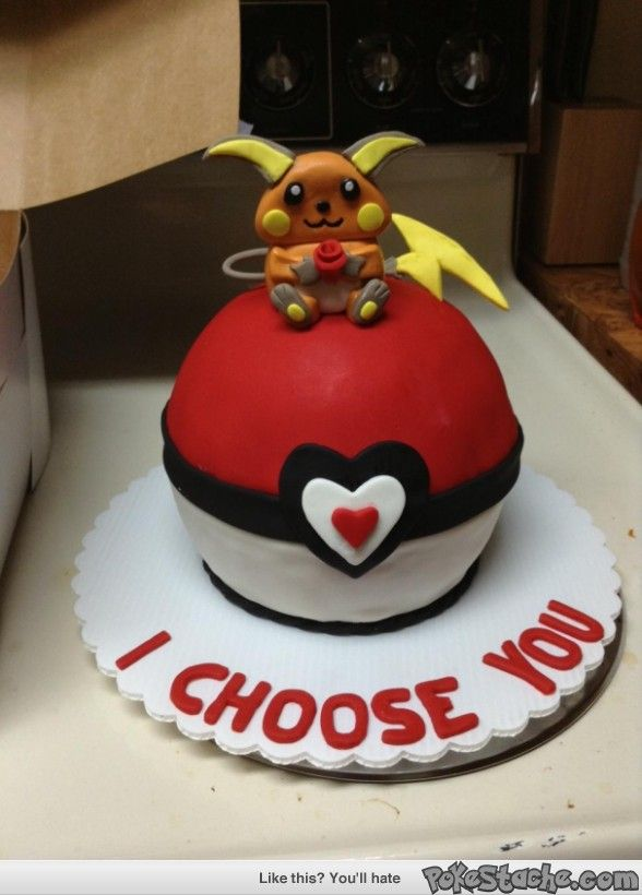 1000 Images About Pokemon Wedding On Emasscraft Org