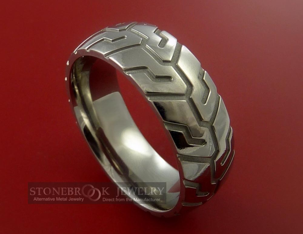 Car Guy Wedding Rings 1000 Images About For Him On Emasscraft Org