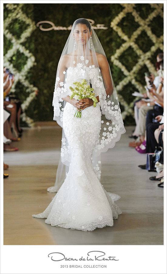 african american wedding dress designers - Wedding Decor Ideas