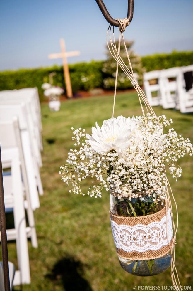 Stunning Shepherds Hooks For Weddings Ideas - Styles & Ideas 2018 ...