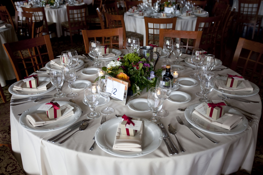 1000 Images About Table Settings On Emasscraft Org