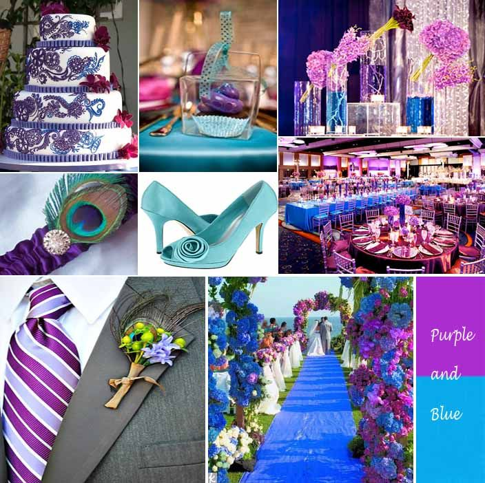 1000 Images About Tiffany Blue Purple On Emcraft Org