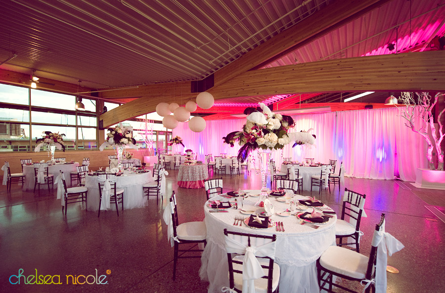 Vegas Themed Wedding Reception Ideas 1000 Images About