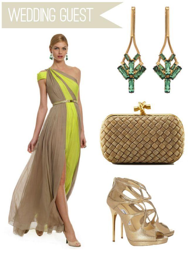 Wedding Dress Guest Summer - Summer Guest Wedding Dresses