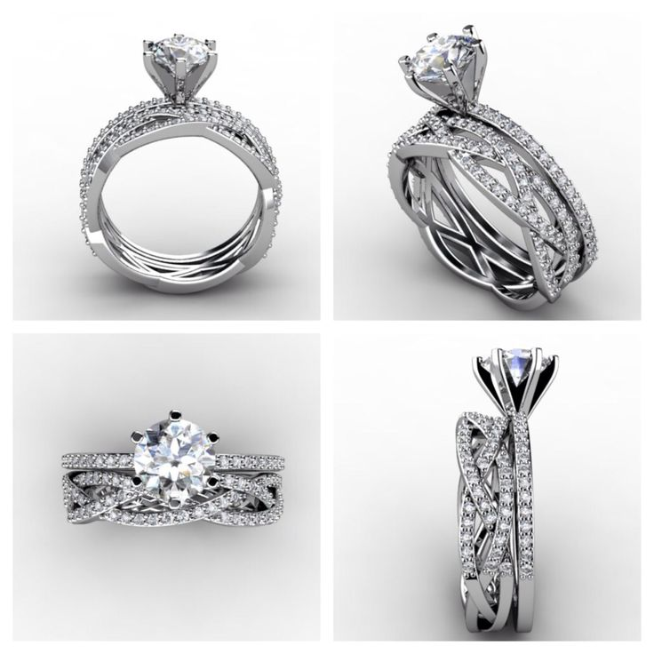 1000 Images About Wedding Bands On Emcraft Org