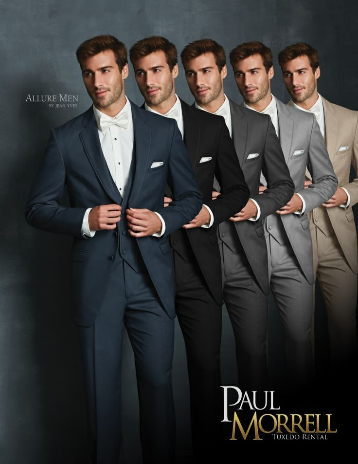 f5e9bf3223f6 Wedding Party Groomsmen Groomsmen Suits And Bridal Parties On