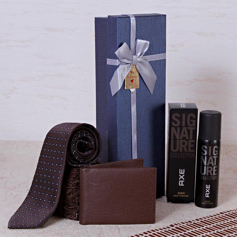 Gifts For Husband 1st Wedding Anniversary: Gift To Husband On Wedding Anniversary