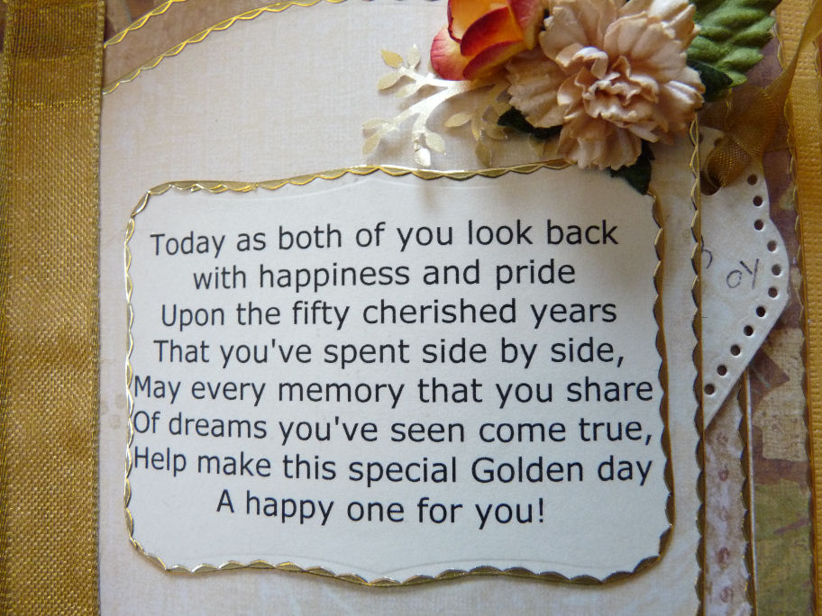 15 Year Wedding Anniversary Gift For Husband: 15 Year Wedding Anniversary Ideas