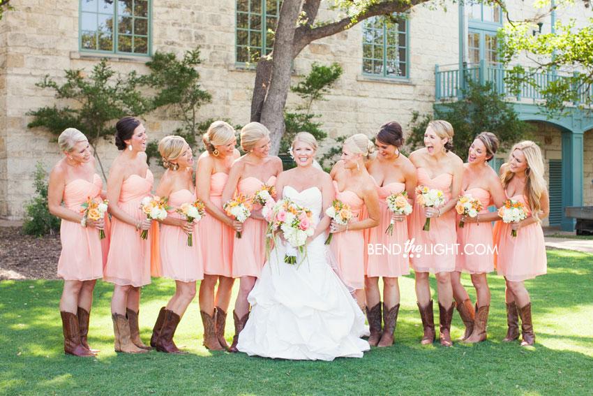 Country Bridesmaid Dress – Fashion dresses