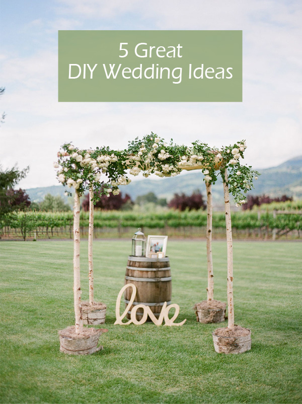 Best rustic wedding arches for sale photos styles ideas 2018 wooden wedding arch for sale solutioingenieria Images