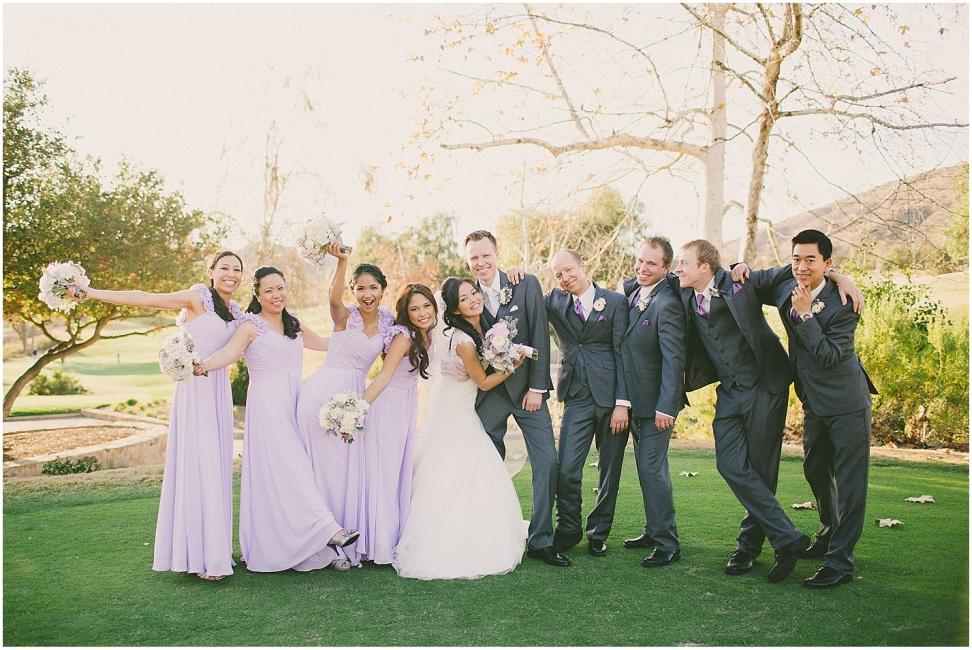 Aiane\'s California Wedding On Style Me Pretty – Emasscraft.org