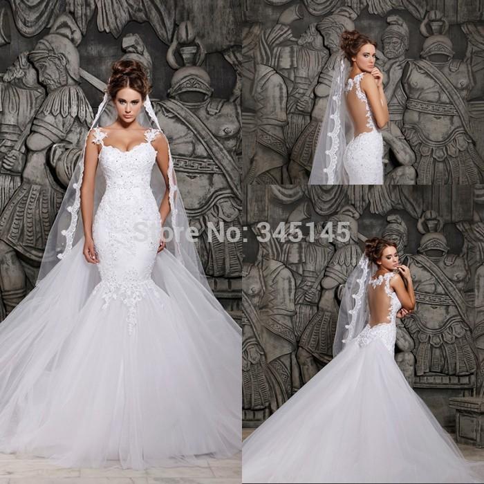 african american wedding dress designers - Wedding Decor Ideas