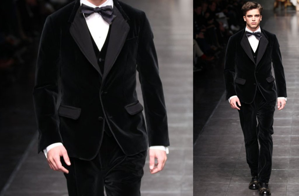 all_black_wedding_suit_9.jpg