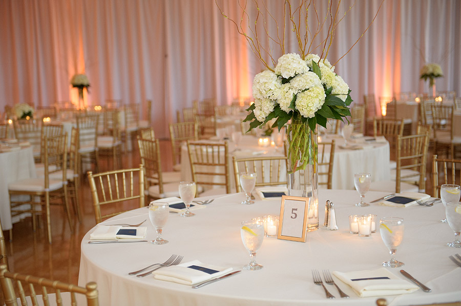 Simple Hydrangea Wedding Centerpieces August 2017 Archives