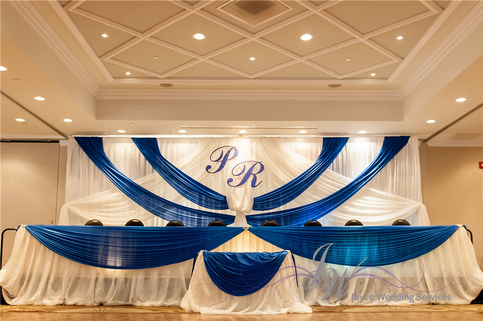 Royal blue and white wedding theme choice image wedding decoration royal blue and white wedding theme choice image wedding decoration royal blue and white wedding theme junglespirit Images